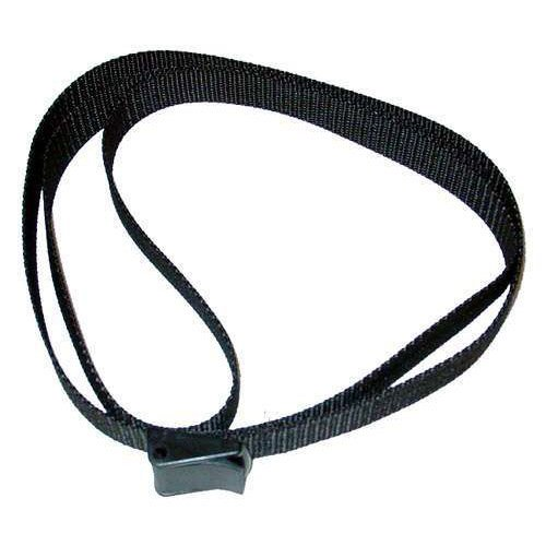 A&R Sports Latch Style Belt