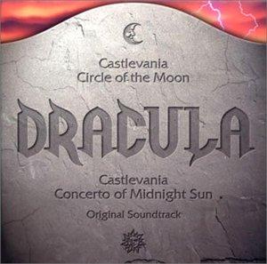 castlevania-circle-of-the-moon-castlevania-concerto-of-midnight-sun-soundtrack