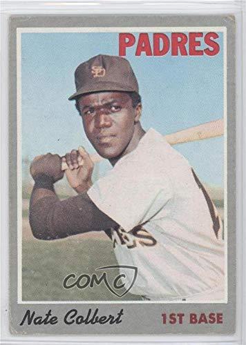 Brock Card Lou Baseball (Lou Brock (Baseball Card) 1970 Topps Super - [Base] #11)