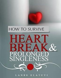 how to survive heartbreak