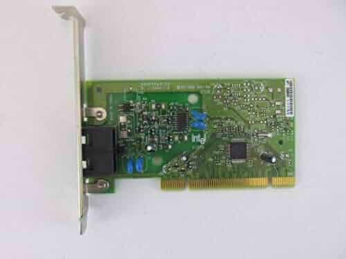 C640 PCI MODEM DRIVER (2019)