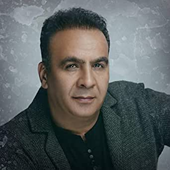 Hardadi Yarim By Jalal Farajian On Amazon Music Amazon Com