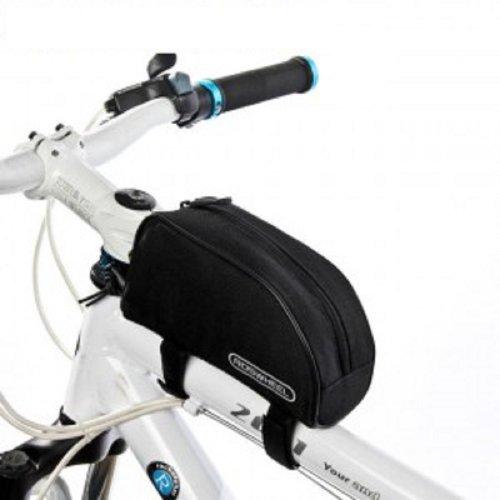 ROSWHEEL Colorful Cycling Topeak Tribag Bike Pack