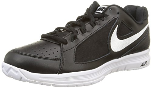 nike air vapor tennis shoe mens - 7