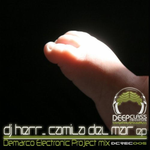 Amazon.com: Camila Del Mar (Demarco Electronic Project