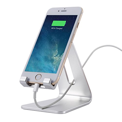 LESHP Cradle Holder phones Tablets