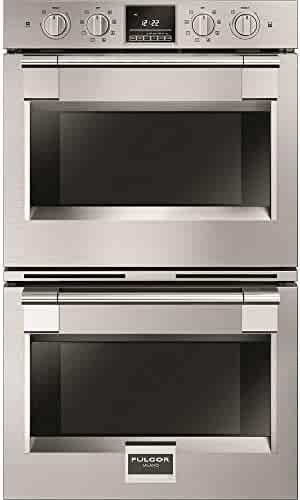 09d509fdf9ec9 Shopping Buildcom - Double Wall Ovens - Wall Ovens - Appliances on ...