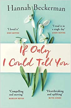 Adios Tristeza Libro Descargar If Only I Could Tell You De Gratis Epub