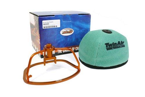 Twin Air 150222c Power Flow Air Filter Kit