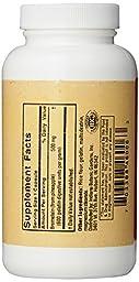 Botanic Choice Bromelain 500 mg, 180 Capsules