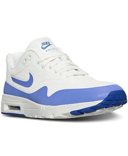 Nike Dames Air Max 1 Ultra Moiré Hardloop Sneakers Van Finishlijn