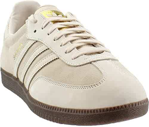 caaed7afd18e7 Shopping Beige - adidas or Nike - $25 to $50 - Shoes - Men ...