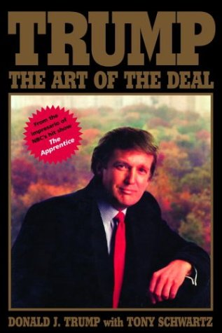 trump-the-art-of-the-deal