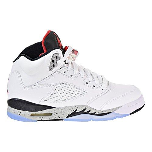a895574e418 Jordan Retro 5
