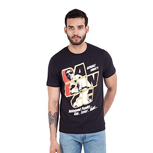 bollywood-dabangg-japanese-edition-mens-cotton-printed-t-shirt-004-x-large