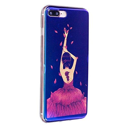 Cover iphone 8 plus 5.5 c6dad41dbf2