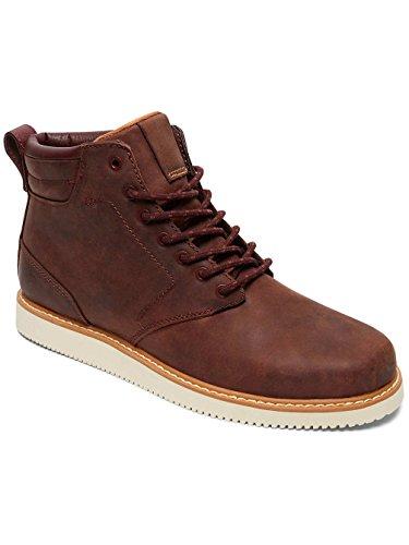 DC Herren Winterschuh Mason LX Shoes
