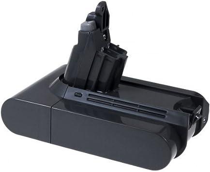 Batería para Aspirador Dyson V8 Absolute: Amazon.es: Electrónica