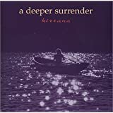Deeper Surrender [Import allemand]