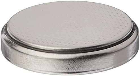 Panasonic Lithium 3V Battery