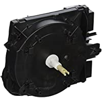 Whirlpool W10187167 Timer Washer