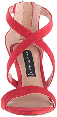 47c8a2e1c88 STEVEN by Steve Madden Women s Nahlah Dress Sandal 80%OFF - snipe.no