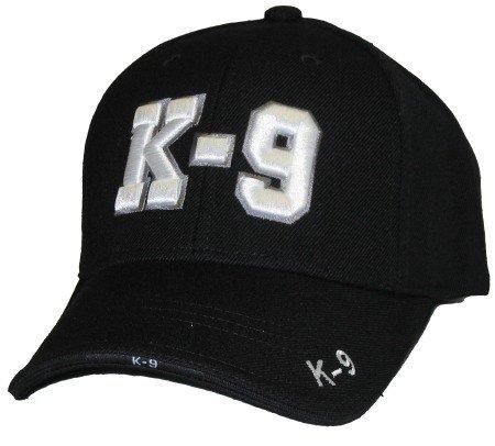 FSO Police K-9 Hat