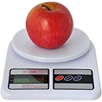 Wisk Electronic Digital Kitchen Weighing Scale, Kitchen Scale Digital Multipurpose, Weight Machines for Kitchen, Weighing Machine, Weight Scale Kitchen, Kitchen Weighing Machine Digital