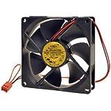 Adda AD0912US-A70GL Compaq 252711-001 92MM Brushless Fan