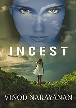 Incest short stories