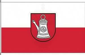Bandera Bandera Pequeño Baño Cann Armario–40x 60cm