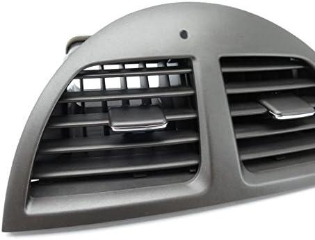 2007-2009 Lexus ES350 Center AC Vent 5566033201 55660-33201 OEM