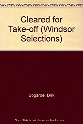 Cleared for Take-off (Windsor Selections)