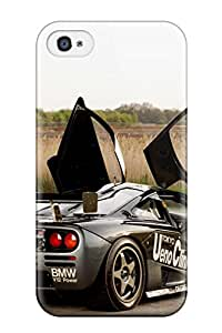 Discount Case Cover For Iphone 4/4s/ Awesome Phone Case