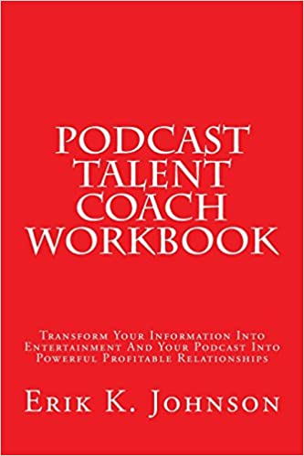 Podcasts webcasts | All books download pdf!