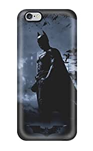 Keyi chrissy Rice's Shop Slim New Design Hard Case For Iphone 6 Plus Case Cover -