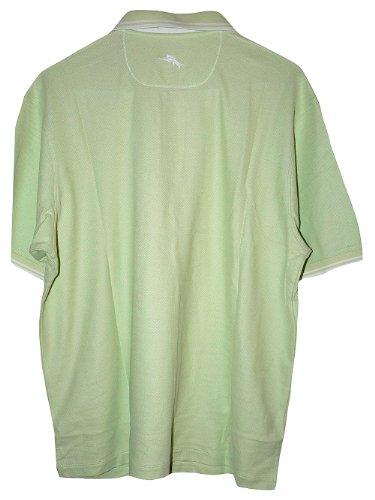 Buy tommy bahama emfielder polo green