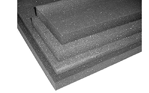 charcoal-firm-packaging-foam-82x-72x-1-thick