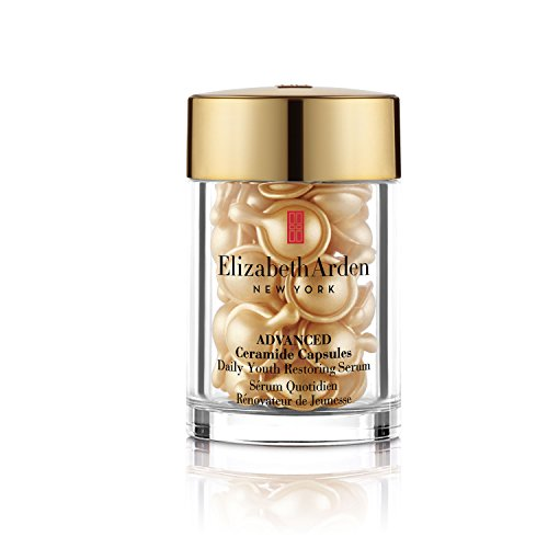 - Elizabeth Arden Advanced Ceramide Capsules Daily Youth Restoring Serum