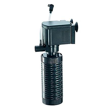 CEXPRESS - Filtro para acuarios de hasta 450 litros