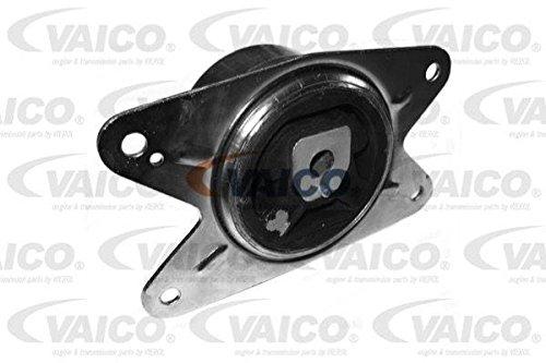 VAICO V40-0527 Support moteur VIEROL AG