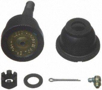 Moog K6537 Ball Joint
