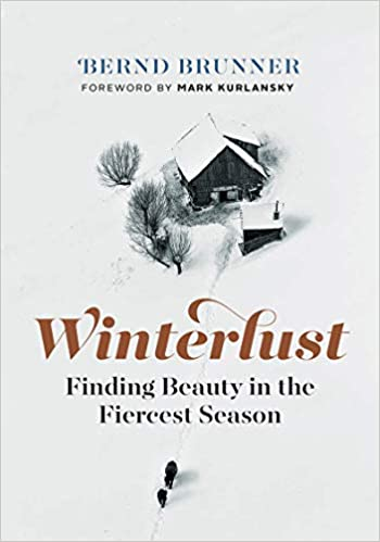 Image result for winterlust""