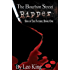 The Bourbon Street Ripper (Sins of the Father, Book 1)