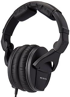 Sennheiser HD 280 PRO Headphone (B00IT0IHOY) | Amazon Products