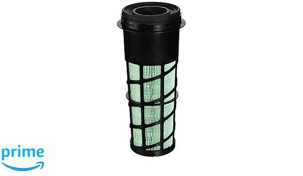 Air Filter Wix 49576