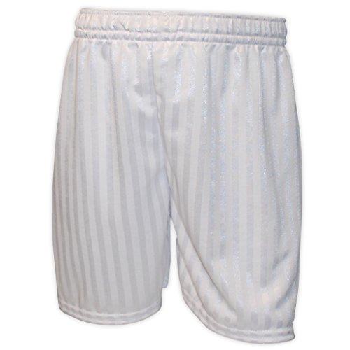 Short White Adam Eesa Boy Adam Eesa Boy Short qdPdnxwBX0