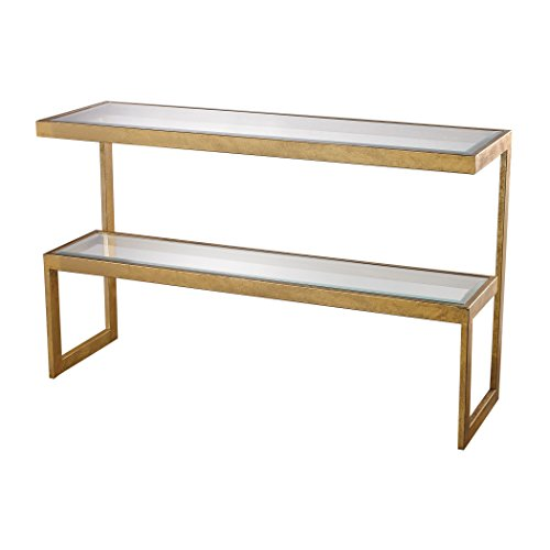 Dimond Home 114-145 Key Console Table, 54