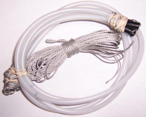 (Hobie - Line Kit Mirage Rudder / Unive - 80020001)