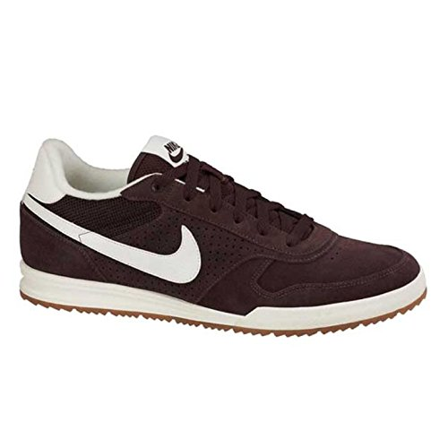 premium selection e5f39 23f0a Nike Field Trainer- UK 9  Buy Online at Low Prices in India - Amazon.in